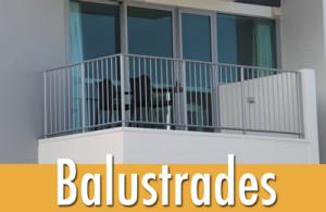 _balustrades