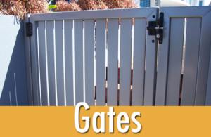 _gates