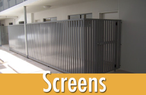 _screens